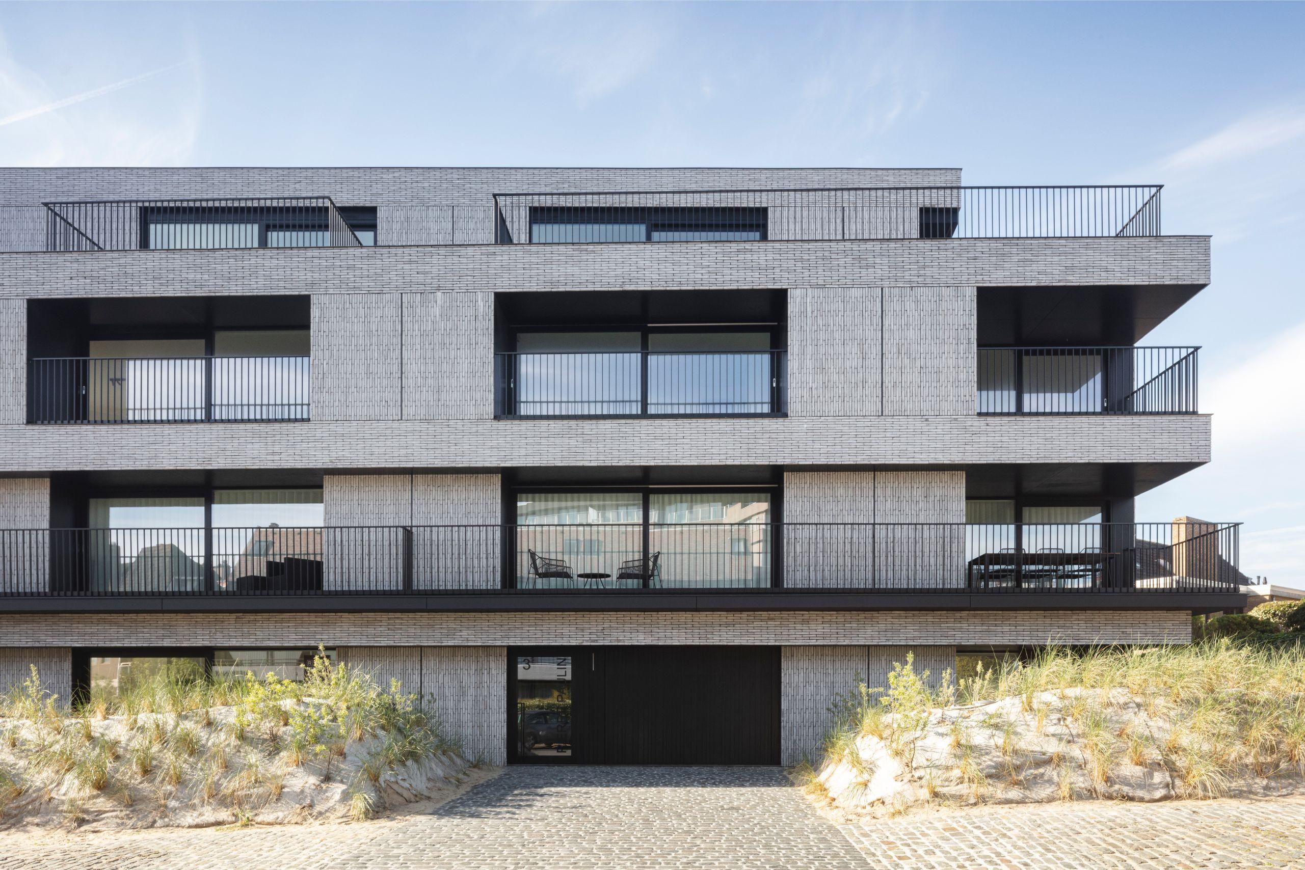 Pierre Paulin - Rietveldprojects - Sint-Idesbald - Tvdv3.jpg