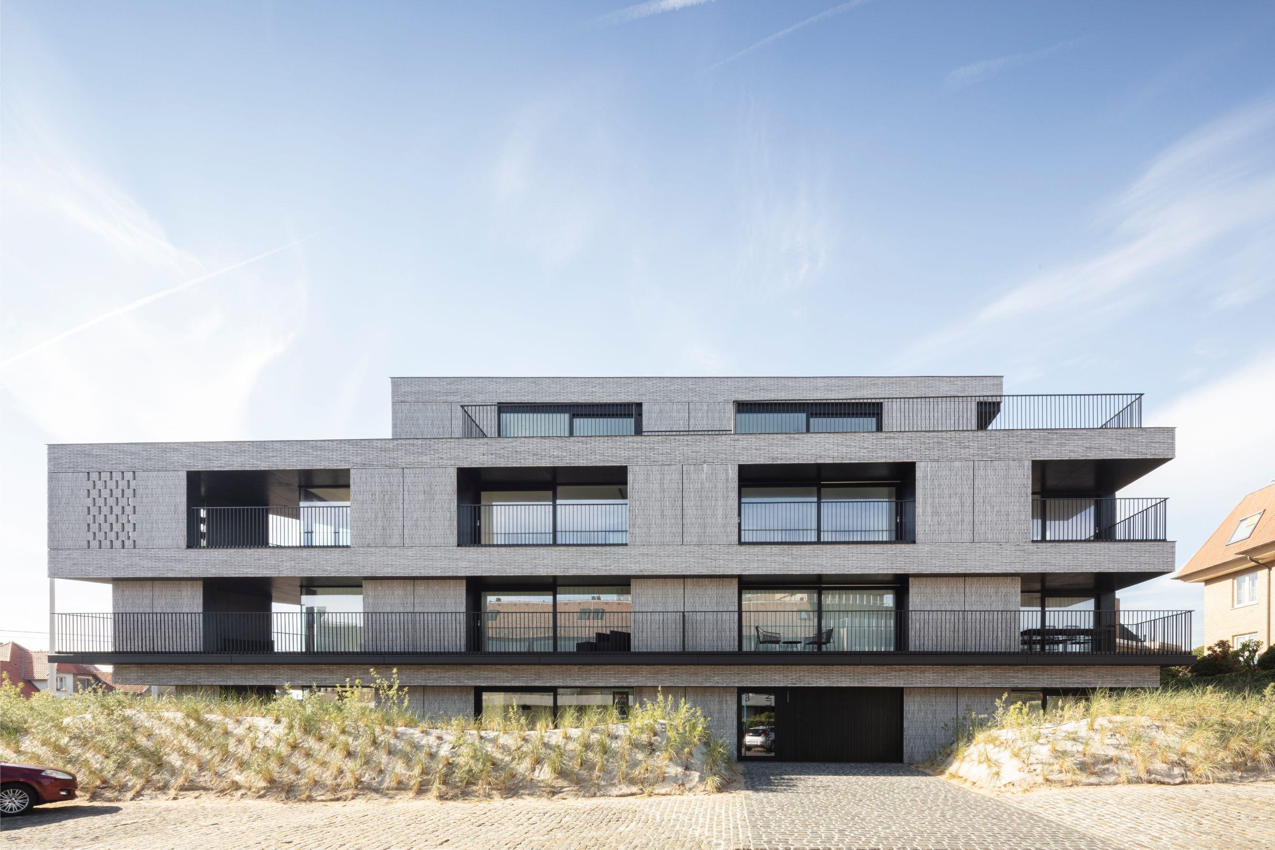 Pierre Paulin - Rietveldprojects - Sint-Idesbald - Tvdv4.jpg