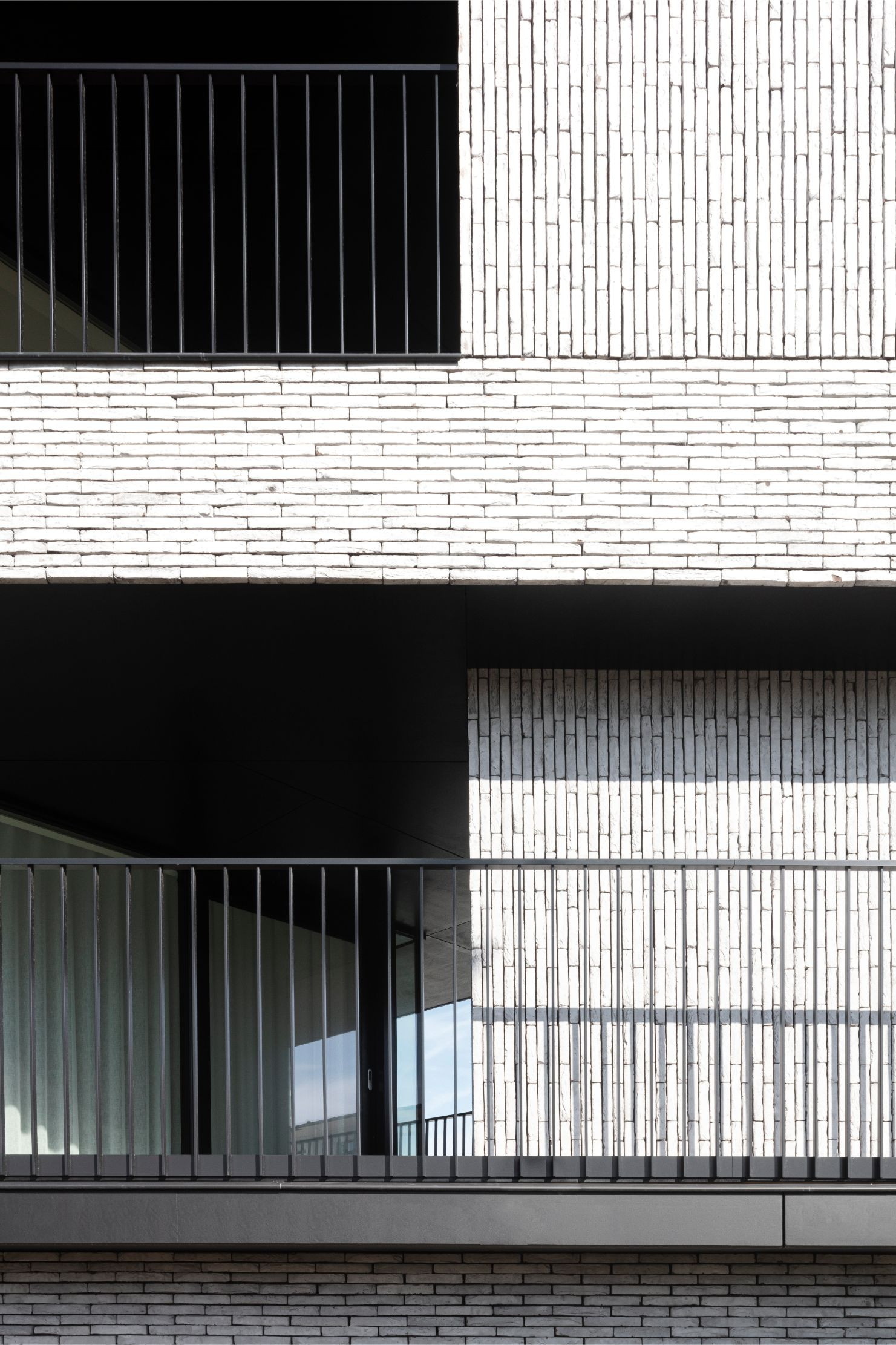 Pierre Paulin - Rietveldprojects - Sint-Idesbald - Tvdv8.jpg