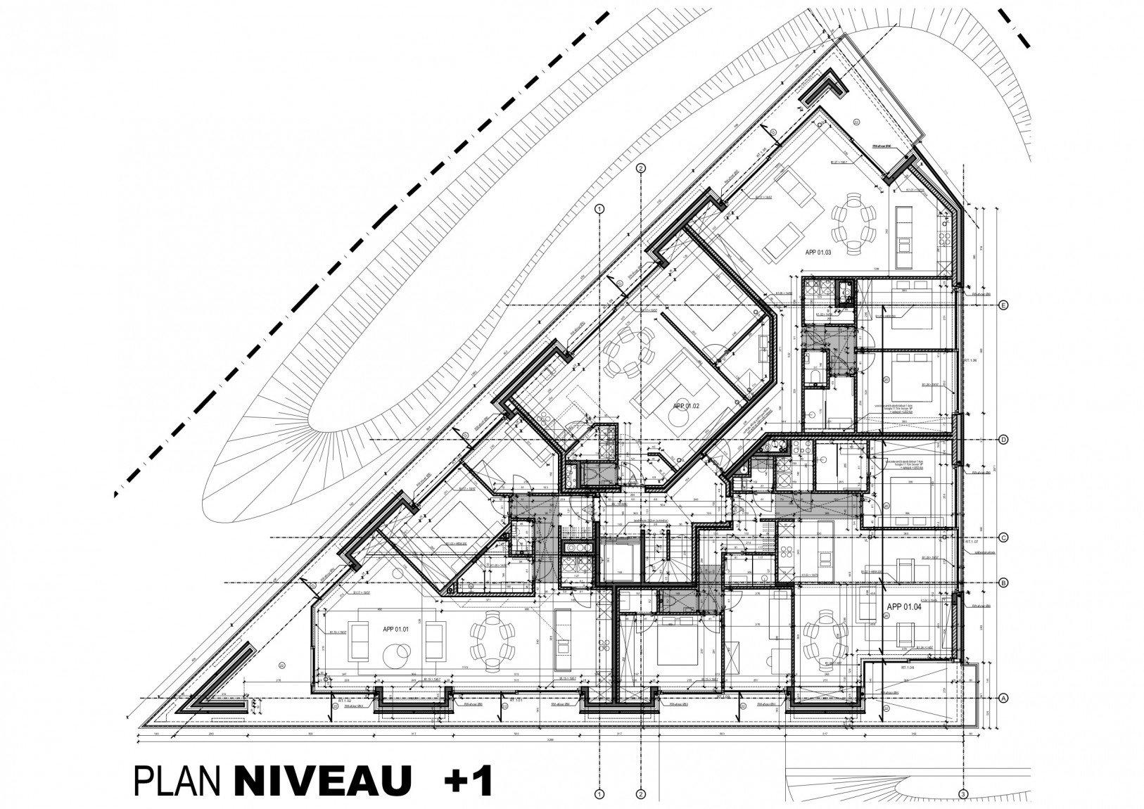Pierre Paulin - Verdiep +1.jpg
