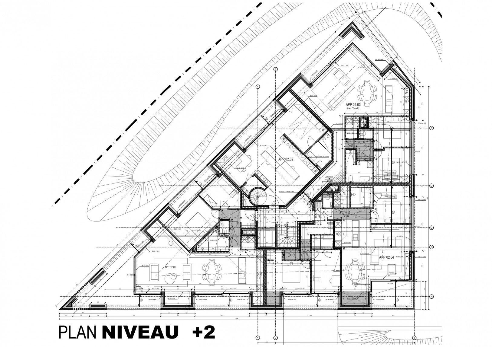 Pierre Paulin - Verdiep +2.jpg