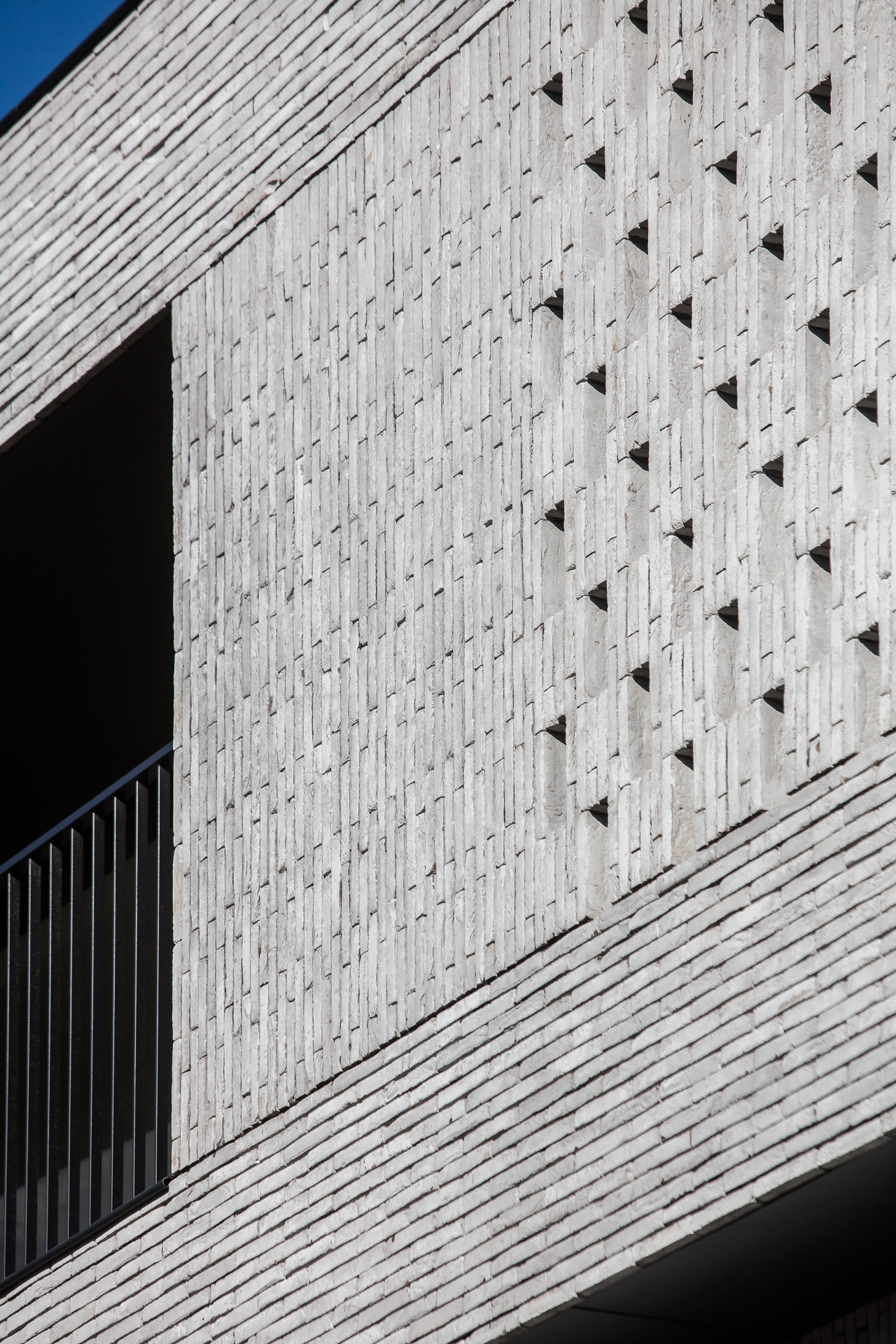 Rietveldprojects - Pierre Paulin - Sint-Idesbald - Foto @Cafeine1.jpg