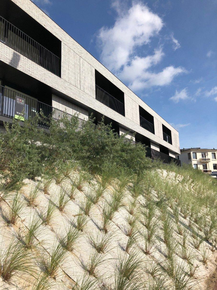 Rietveldprojects - Residentie Pierre Paulin - Sin-Idesbald - Caan Architecten - Foto by PM 11.jpg