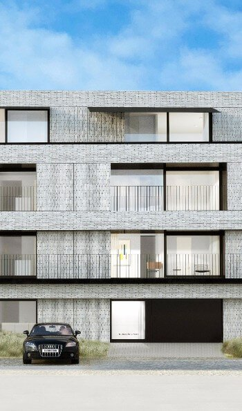 Rietveldprojects-PierrePaulin-appartement-design-architectuur-kust