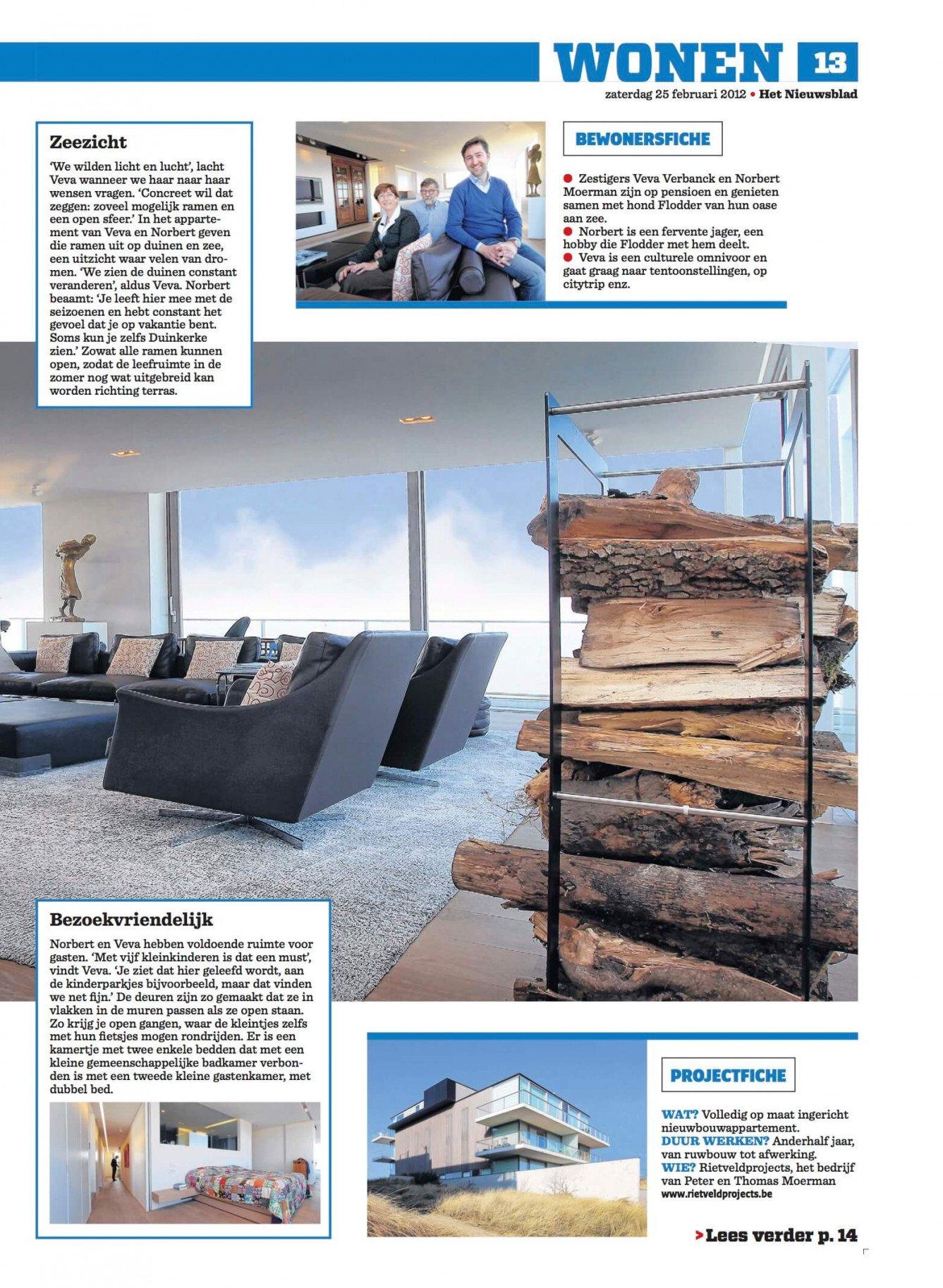 Het nieuwblad - Interieur 2.jpg