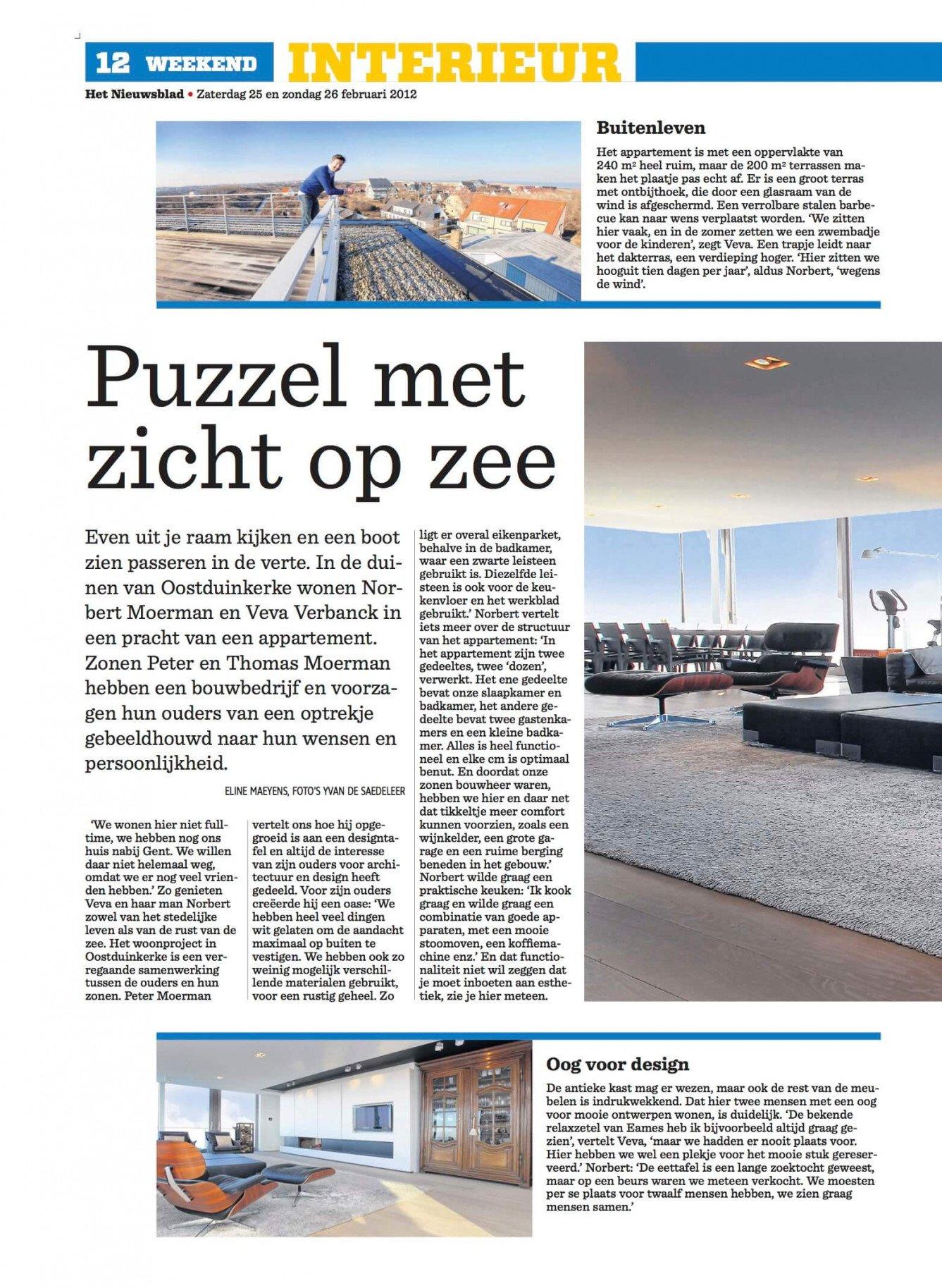 Het nieuwblad - interieur 1.jpg