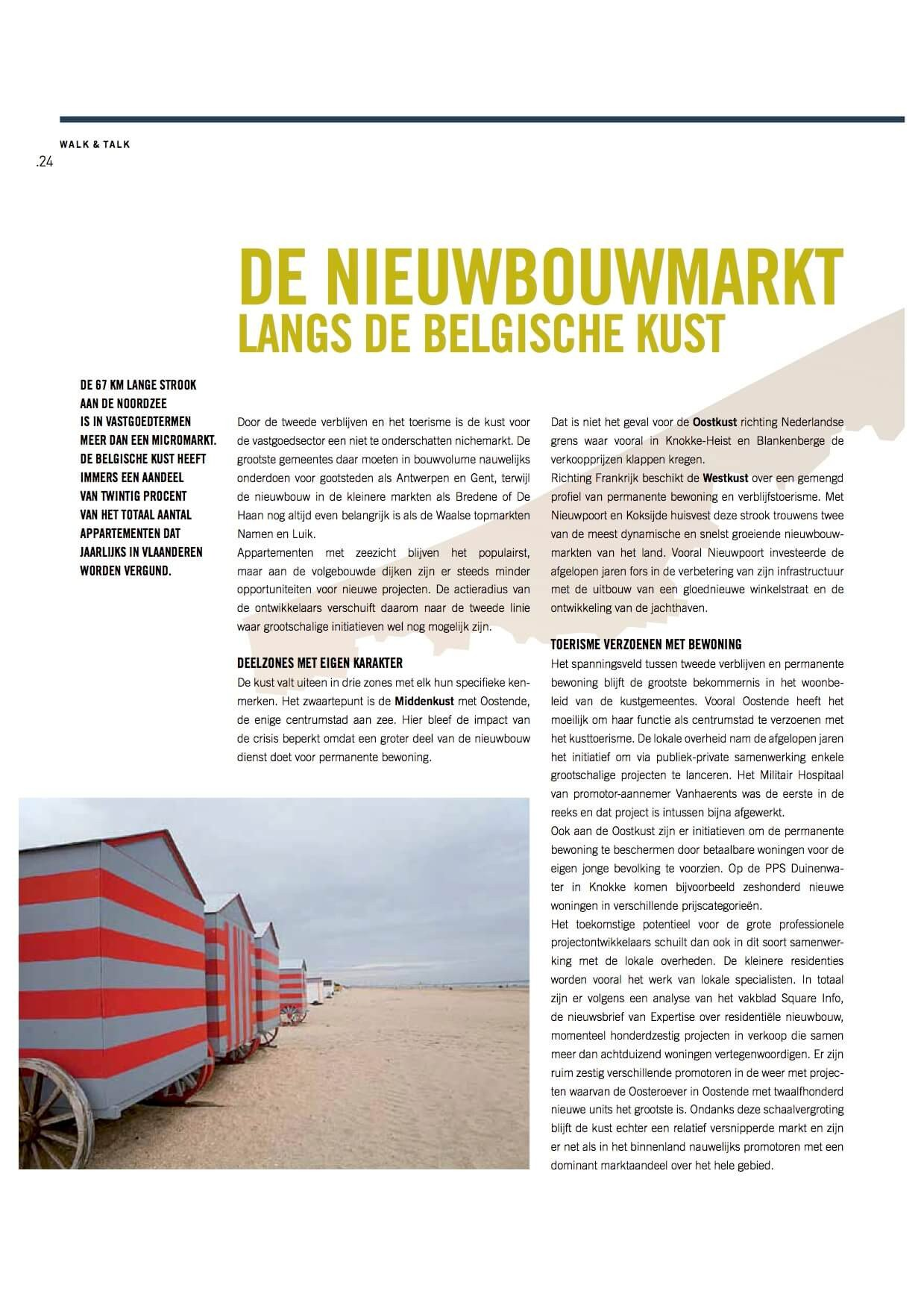 Property Talk - Rietveldprojects 1.jpg