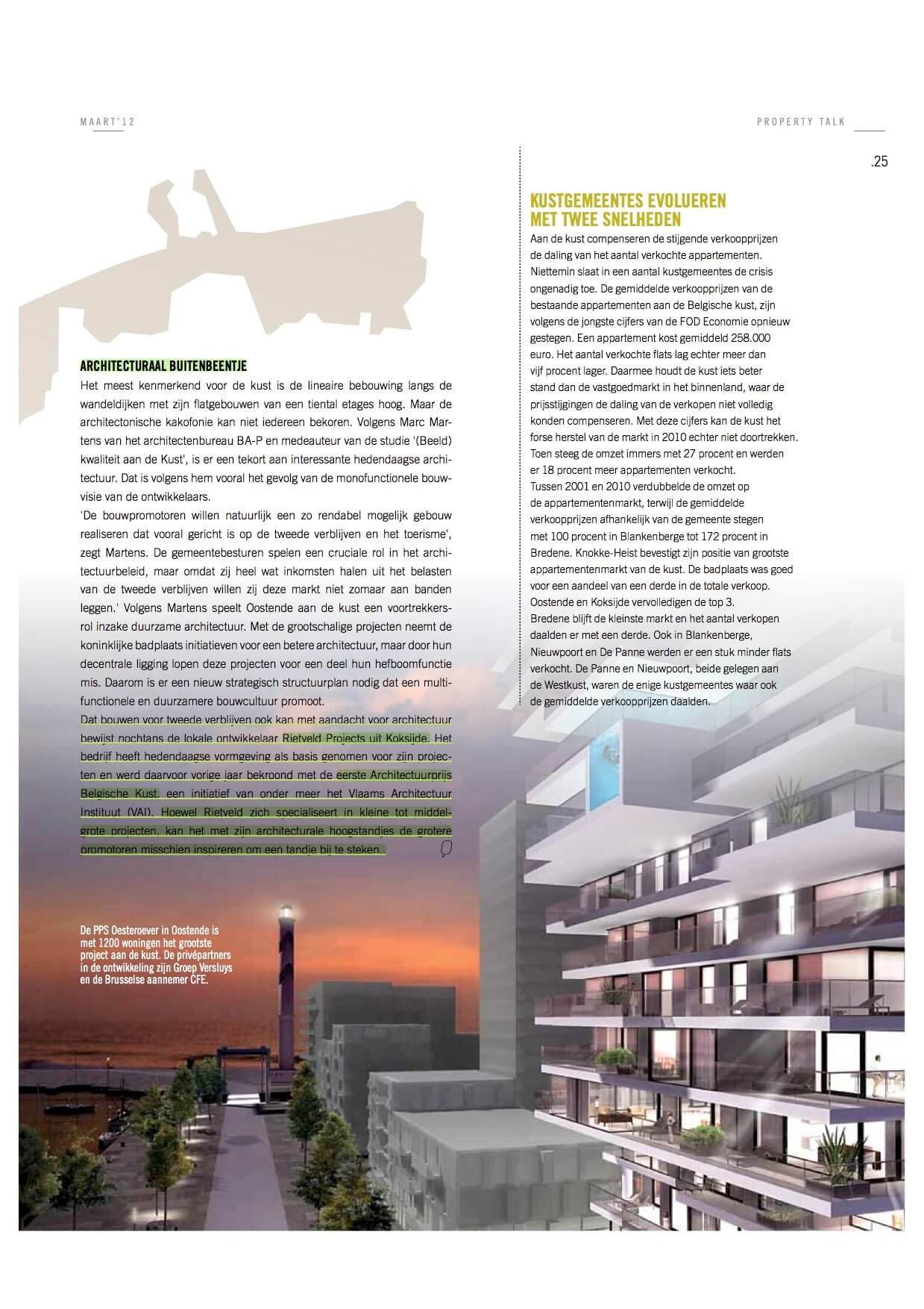 Property Talk - Rietveldprojects 2.jpg