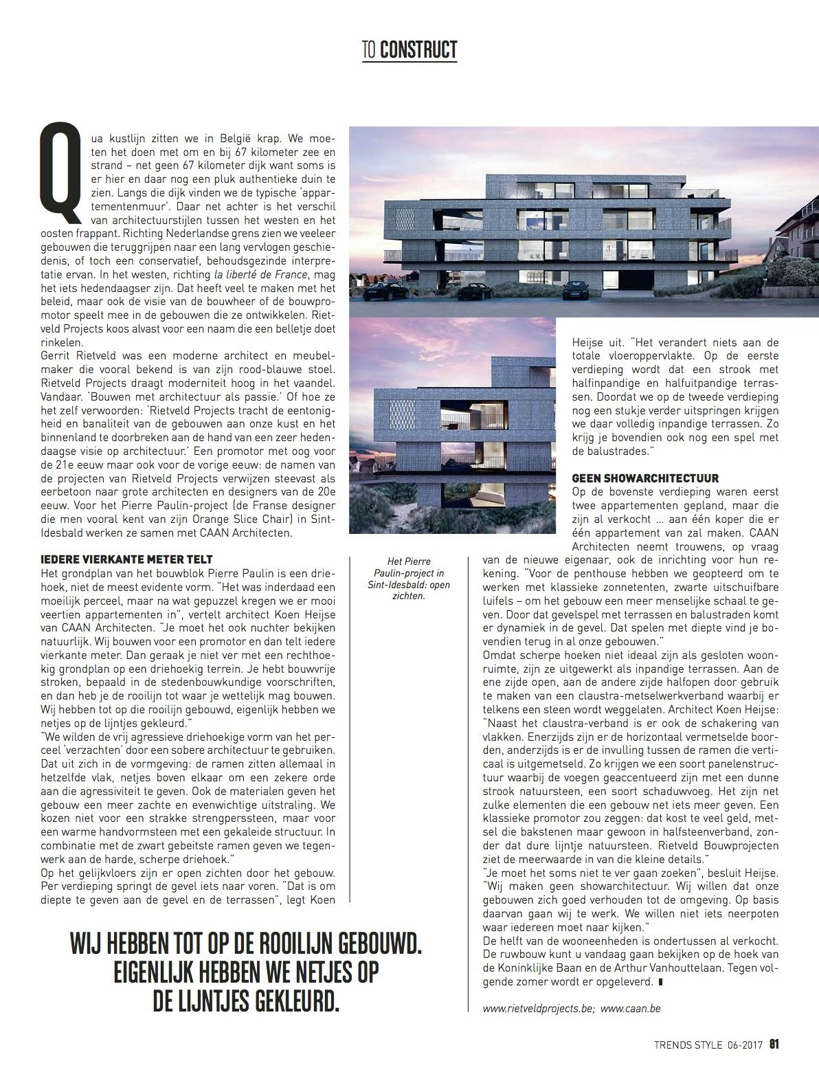 Trends Style 5-10-2017 - Rietveld Projects-Pierre Paulin 2.jpg