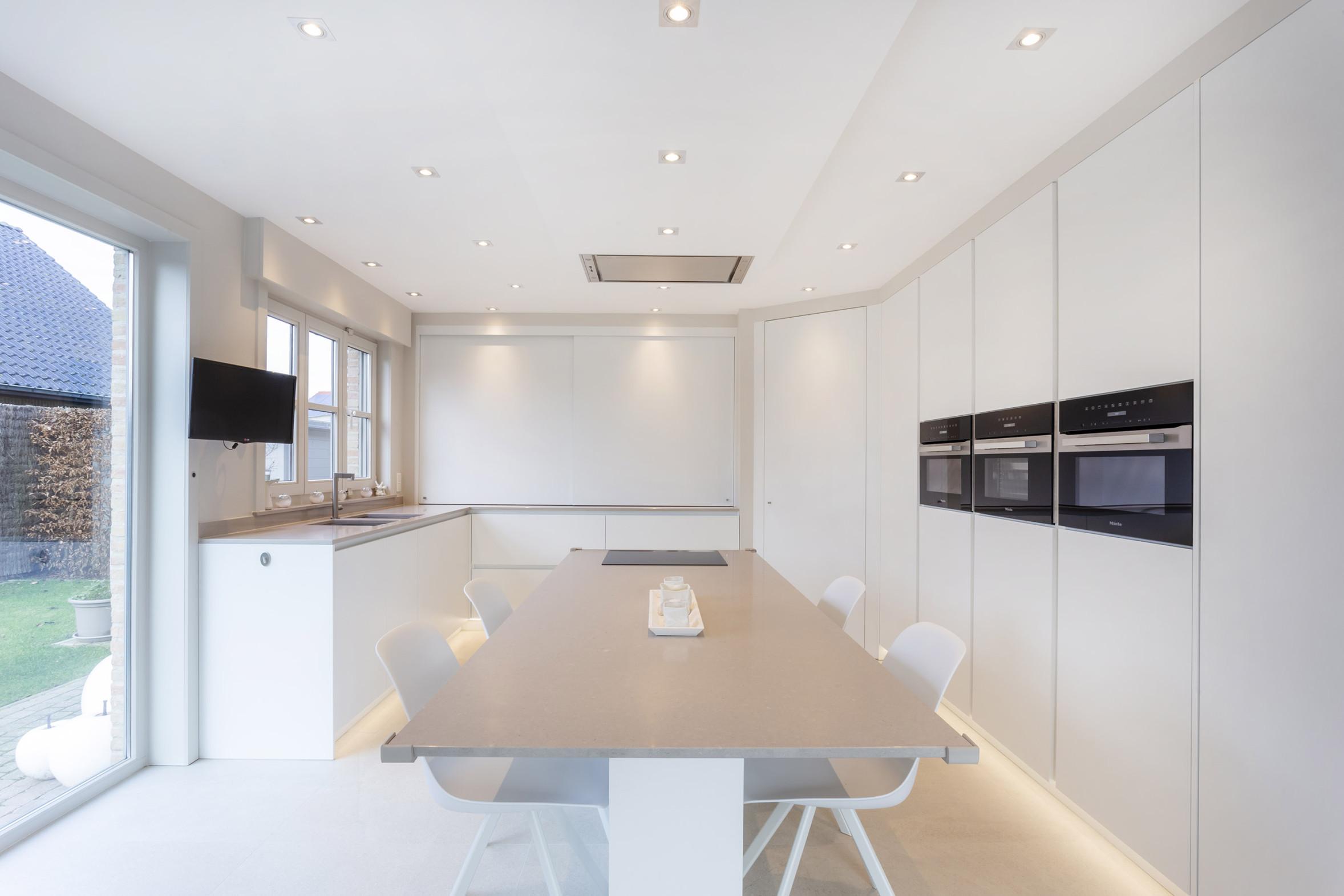 Keuken.jpg