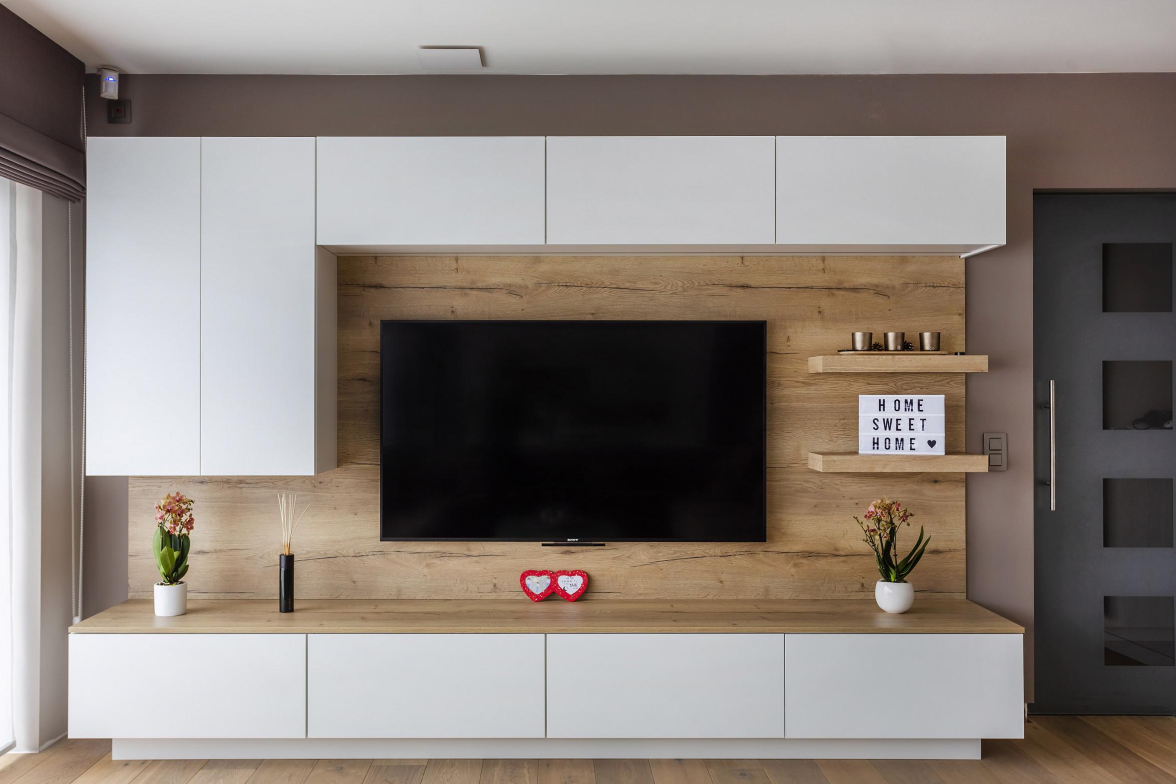 TV meubel.jpg