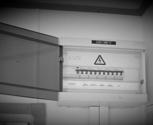 Def_Elektriciteitskast (1).jpg