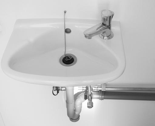 Def_Lavabo aan toilet (1).jpg