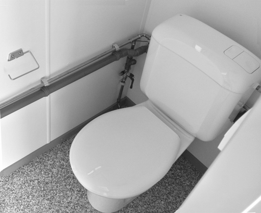 Def_Toilet1 (1).jpg