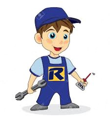 Rob Service.jpg