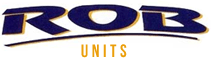 logo-robunits.png