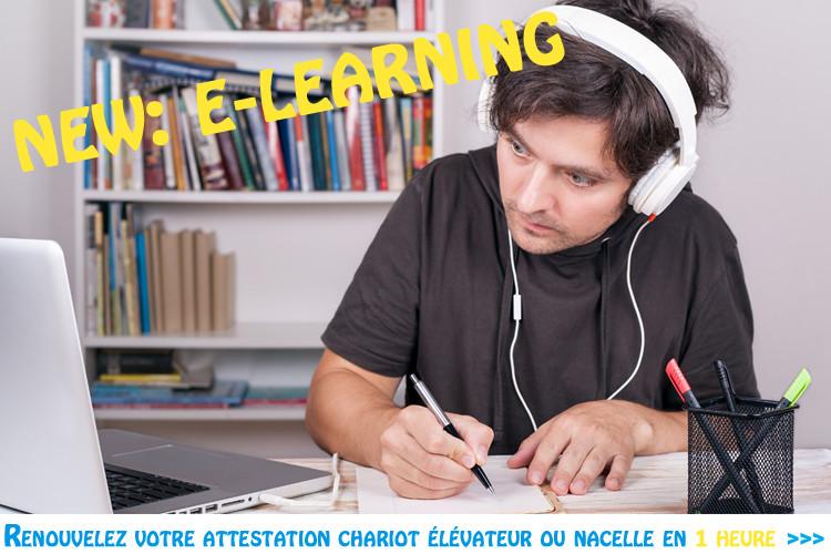 E-learning FR.jpg