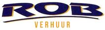 robverhuur-logo.png