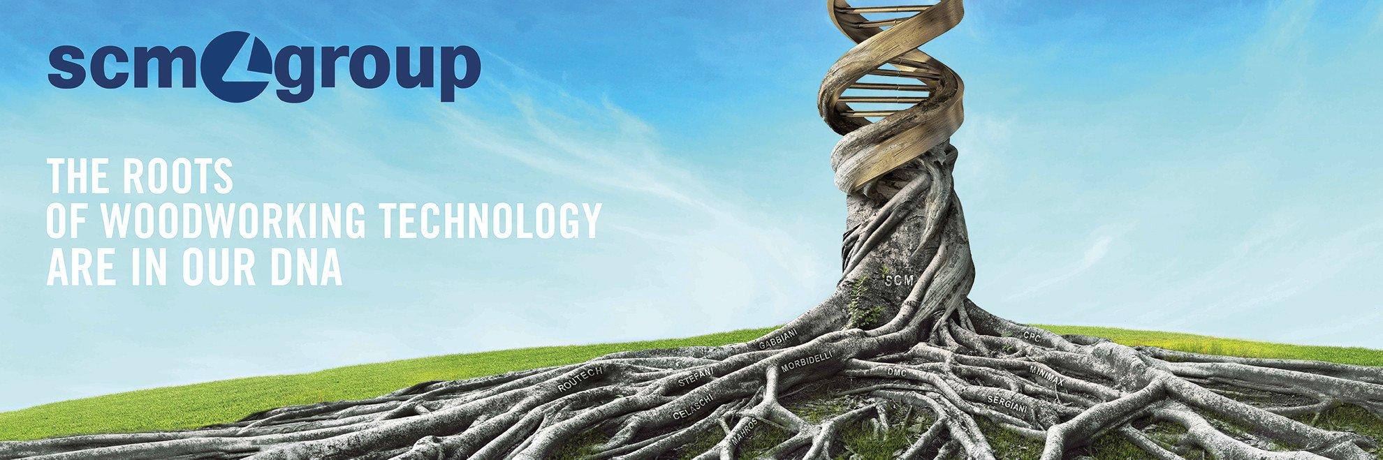 Banner Wood DNA NL-FR.jpg