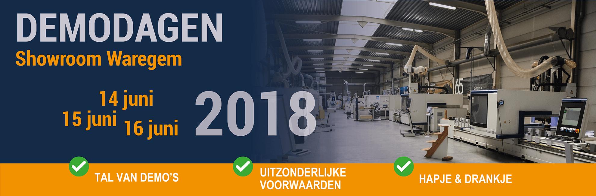 Banner Demodagen Waregem NL.png