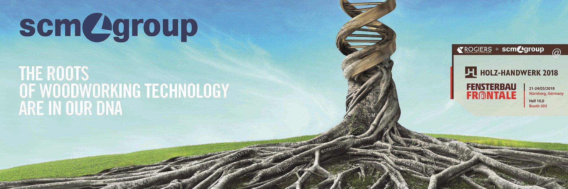 Banner Wood DNA NL.jpg