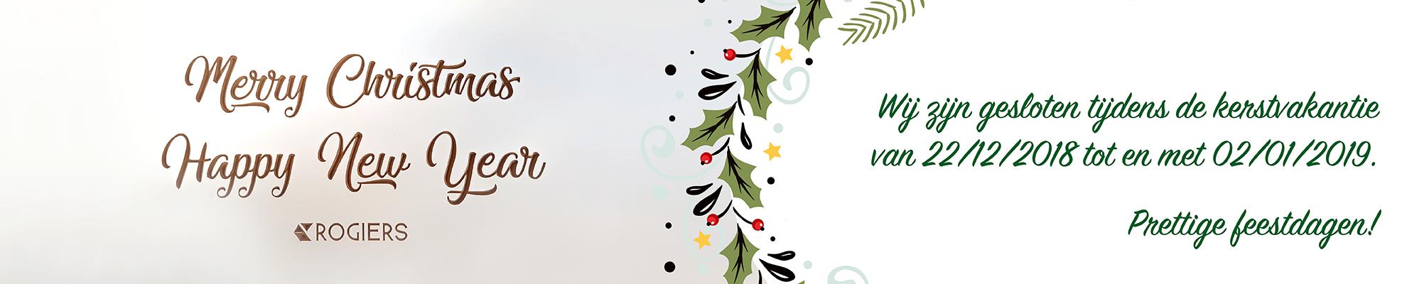 Banner Kerst NL.png