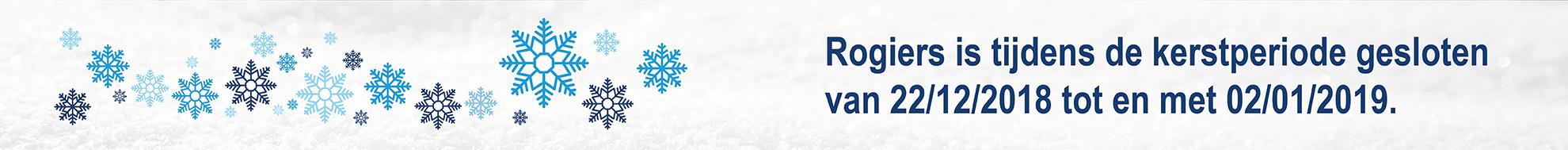 Kerstboodschap Rogiers website 2018 NL.png