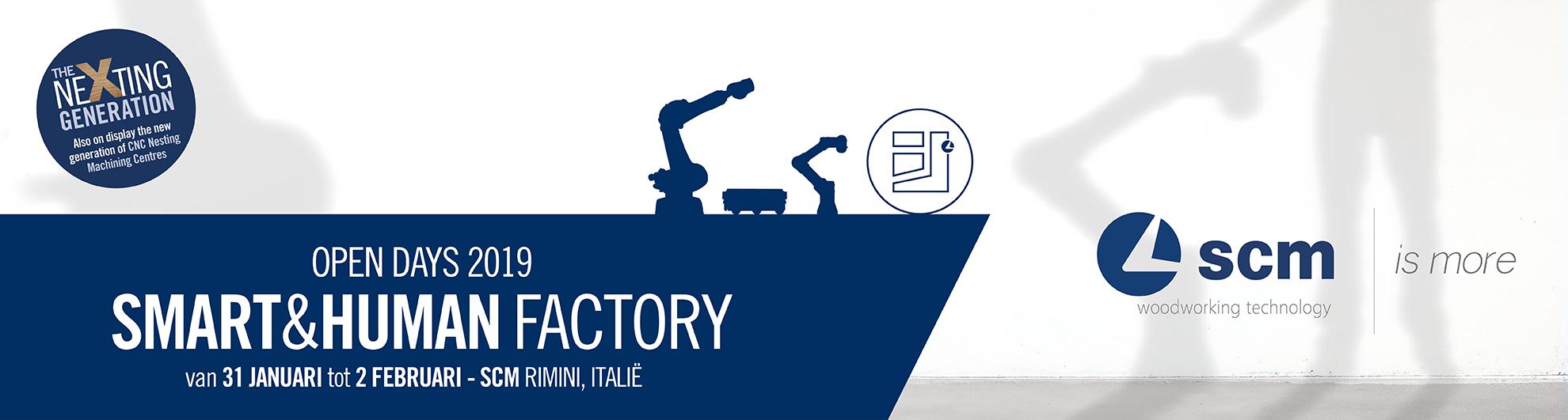 Banner SCM Smart & Human Factory NL.png