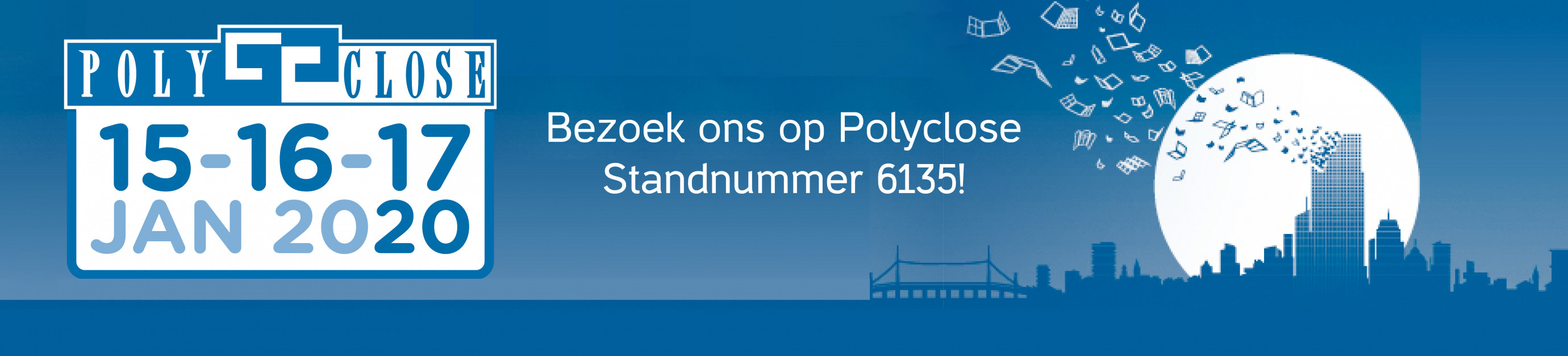 PolycloseNL20.jpg