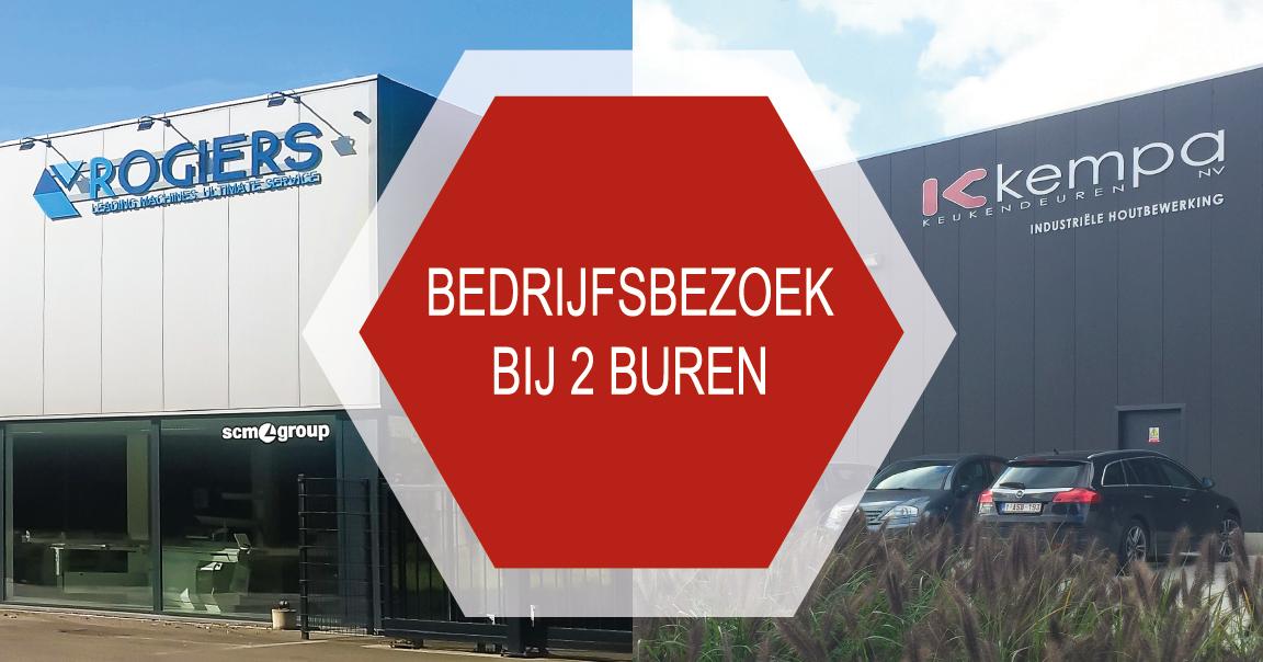 Bedrijfsbezoek_Bouwunie_Limburg_Overnicht_NL.png