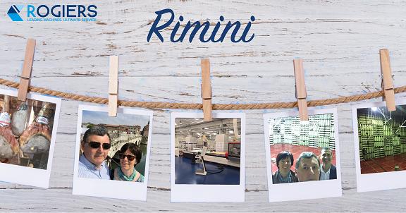 Foto's Rimini 576x302.png