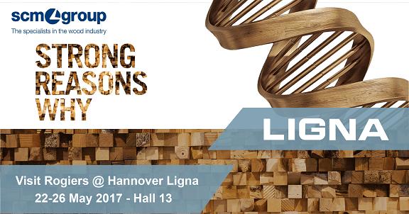 Hannover Ligna 576x302.png