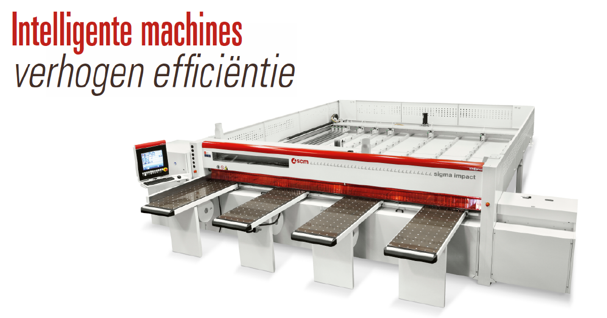 Afbeelding intelligente machines verhogen efficientie-01.png