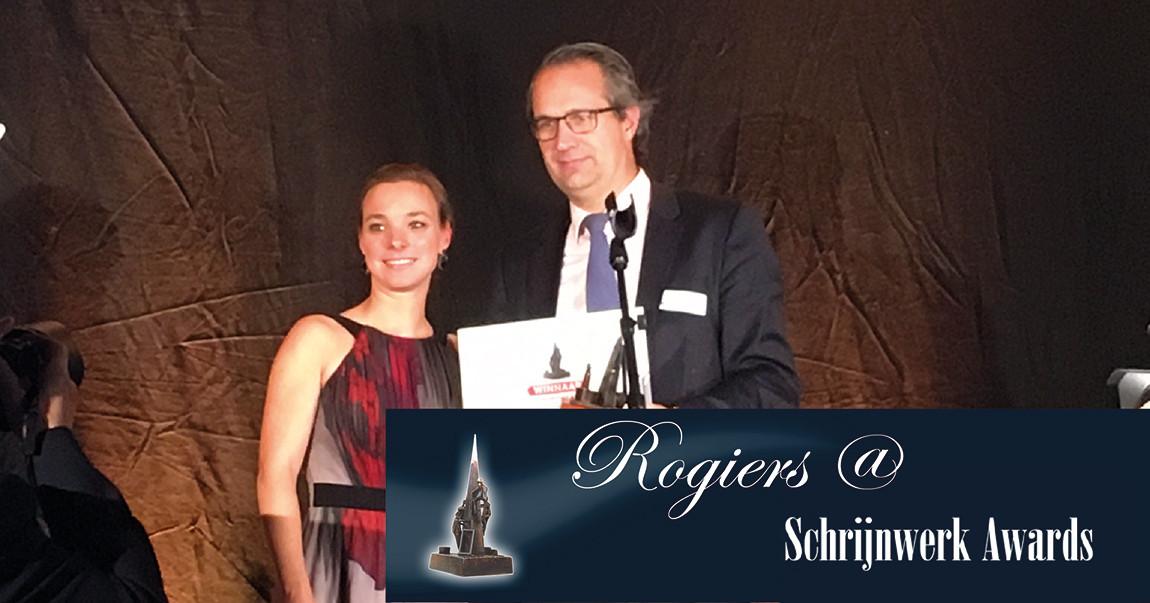 Schrijnwerk Awards foto overzicht.jpg