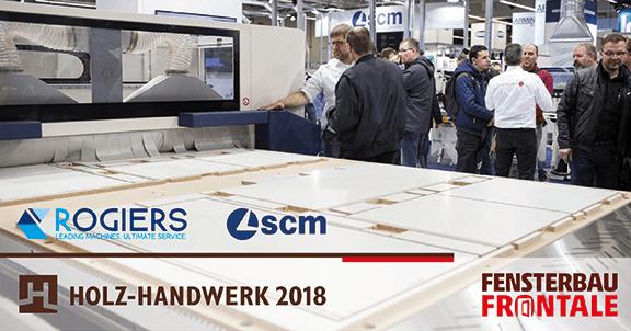Nieuwsbericht nabeschouwing Holz Handwerk.png