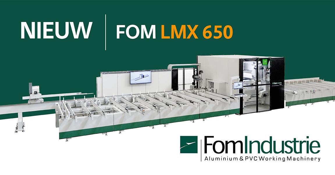 Nieuw FOM LMX 650 NL.png