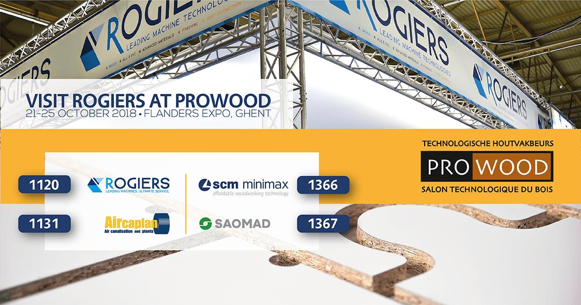 Prowood nieuws overzicht.png