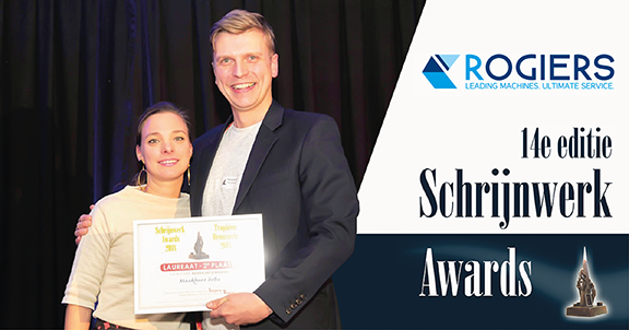 Schrijnwerk Awards 2018 NL.png