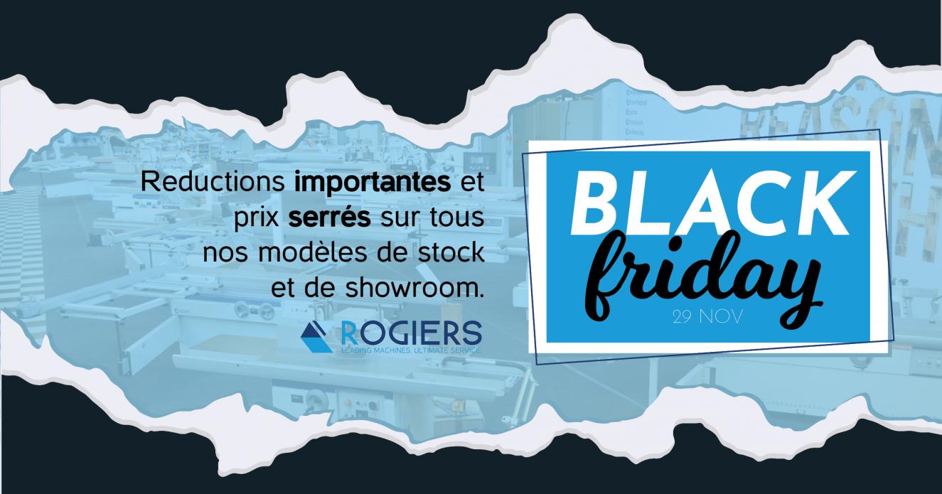 BlackFriday_NBO_FR.png