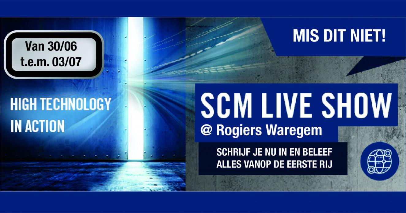 SCM Live Show banner Nieuws.jpg