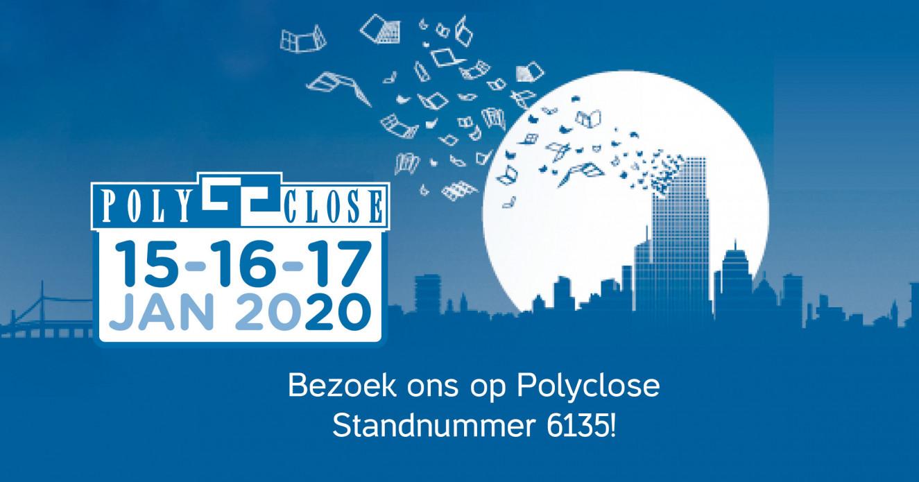 PolycloseO_NL.jpg