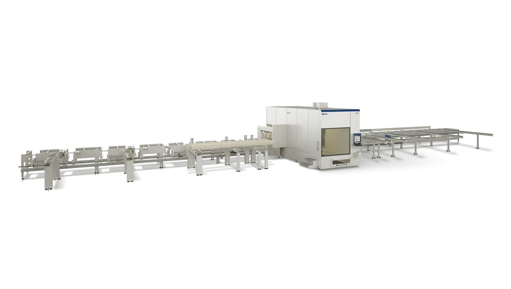 SCM Routech Oikos afb 1.png