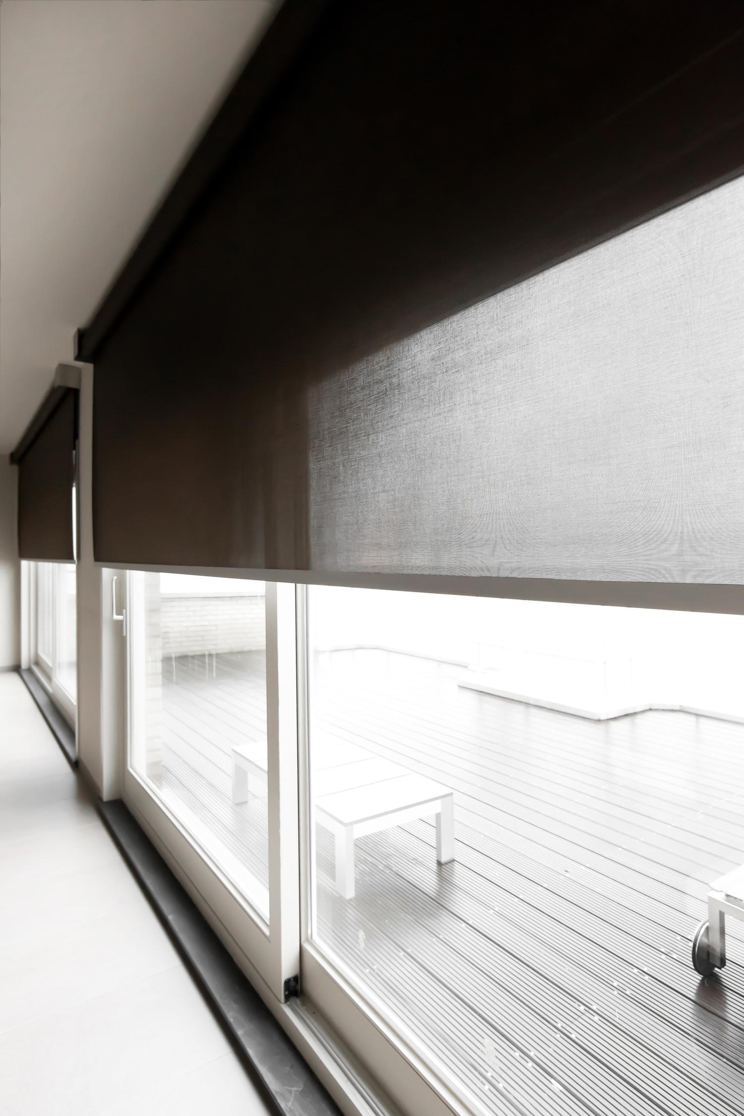 Rolxx_Ref_19.jpg Rolgordijnen Interieur Rolxx