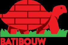 Rolxx opnieuw present op Batibouw bb19_logo.png