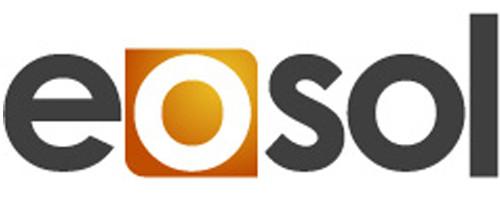 https://dpyxfisjd0mft.cloudfront.net/roozebjornkopie2/Logo%27s%20partners/Eosol.jpg?1456476170&w=500&h=200