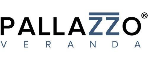https://dpyxfisjd0mft.cloudfront.net/roozebjornkopie2/Logo%27s%20partners/Pallazo.jpg?1456476170&w=500&h=200