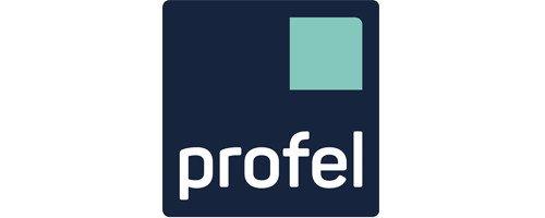 https://dpyxfisjd0mft.cloudfront.net/roozebjornkopie2/Logo%27s%20partners/Profel.jpg?1456476170&w=500&h=200