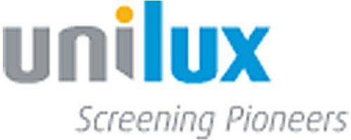 https://dpyxfisjd0mft.cloudfront.net/roozebjornkopie2/Logo%27s%20partners/Unilux.jpg?1456476179&w=500&h=200