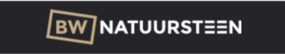 logo BWnatuursteen 02.jpg