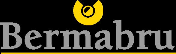 logo-Bermabru.png